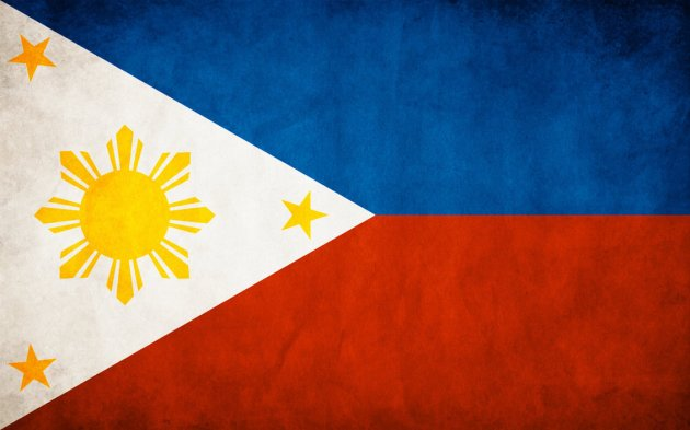 Philipines_Grungy_Flag_by_think0